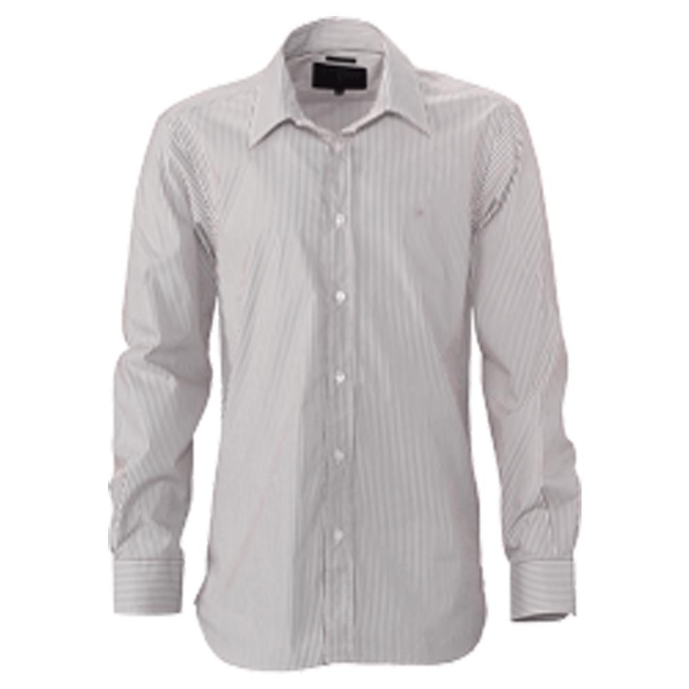 Camisa mil rayas