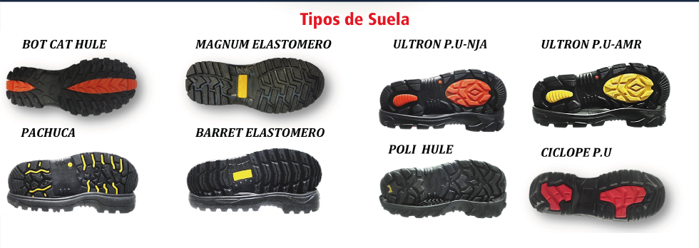 sliders-suelas2.jpg