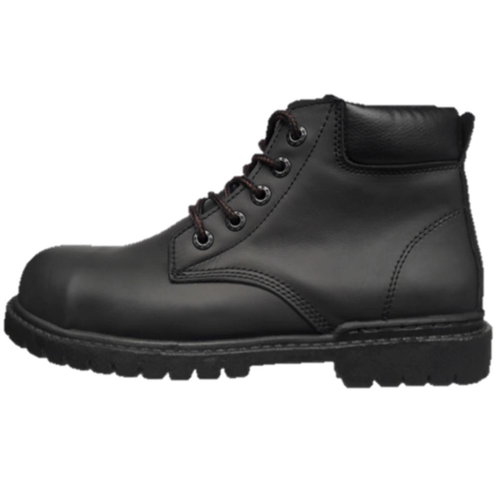 zapatos Mod. 200-Rod Economico
