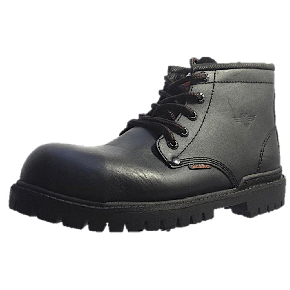 Zapato Mod. 300