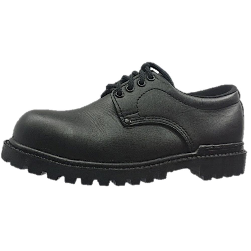 Zapato Mod. 411-Gr