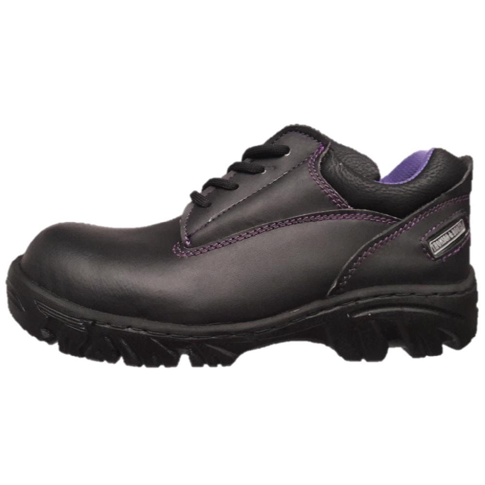 Zapato Mod. 421-Rod-plus DAMA
