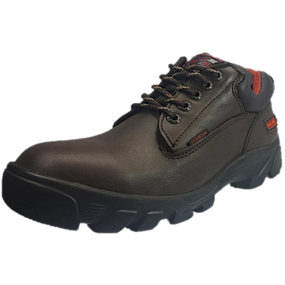 Zapato Mod. 421-Rod-plus