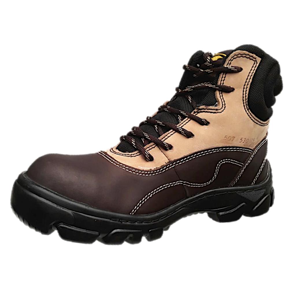 Zapatos Mod. 530