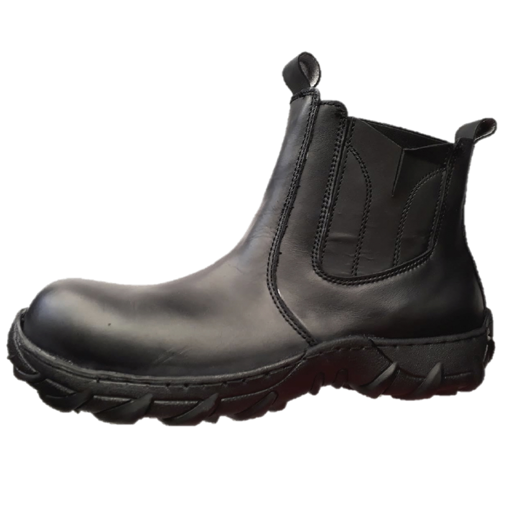 zapatos Mod. 605-Rod