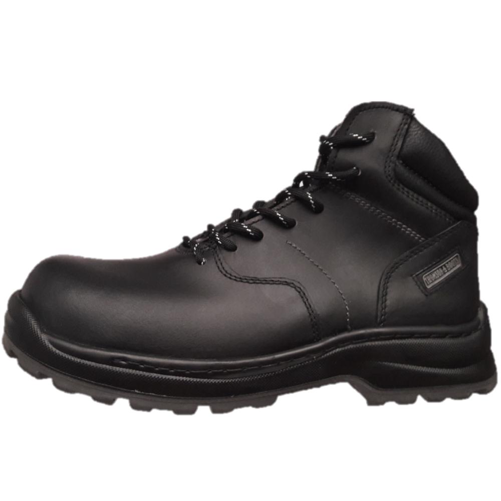 Zapato Mod. 655-Rod-Mole