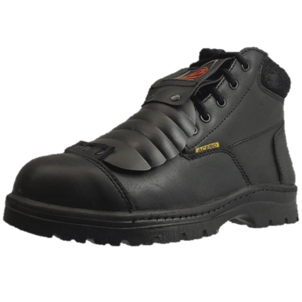 Zapato Mod. 711-Jm- Metatarzal