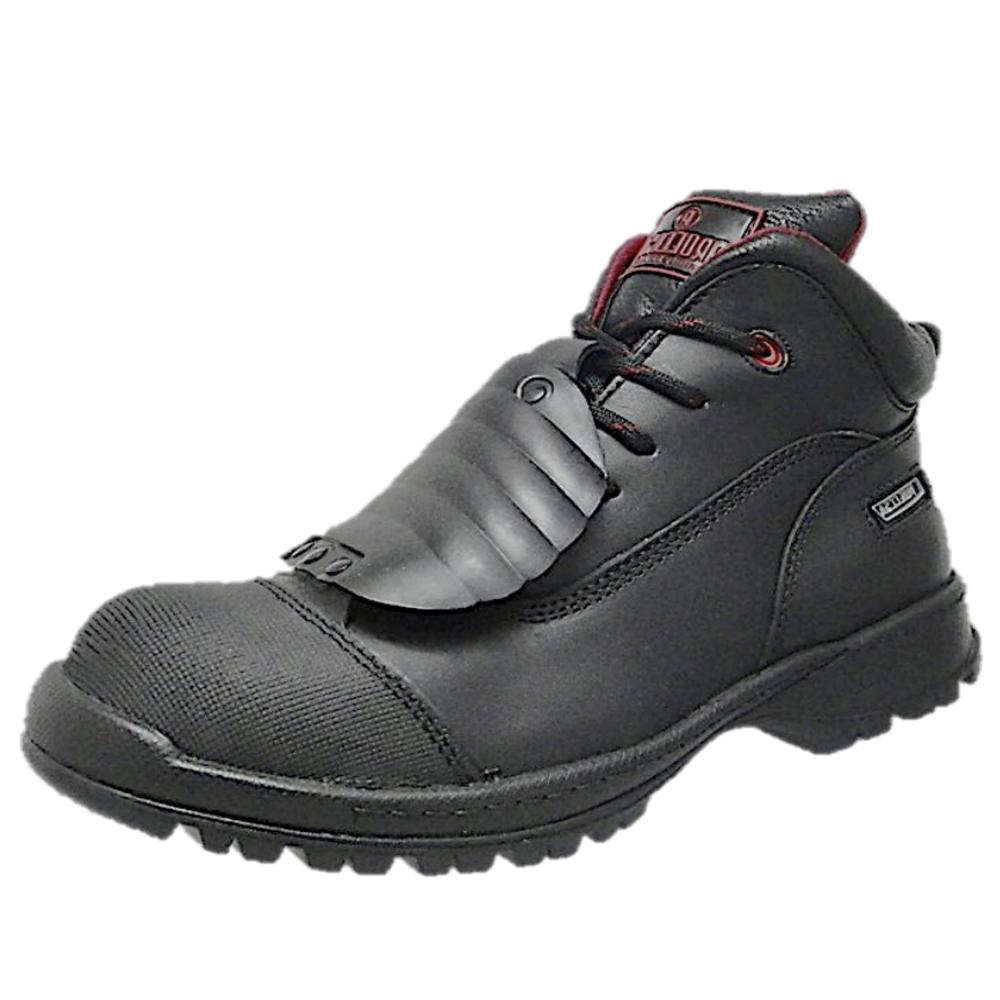 Zapato Mod. 745 Guarx