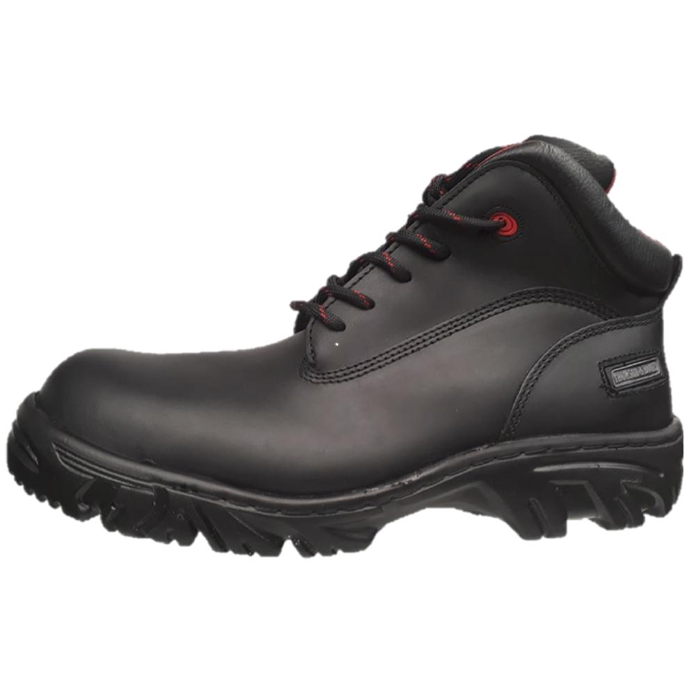 Zapato Mod. 745