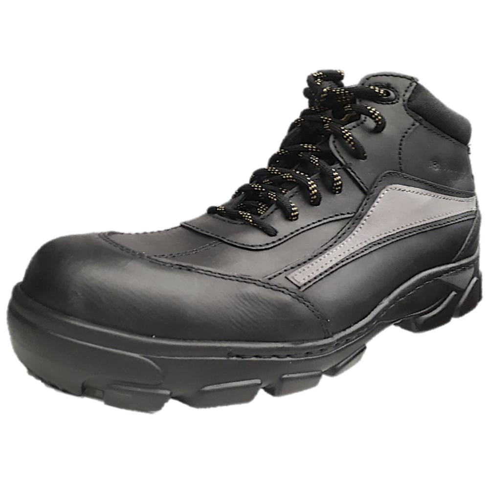 Zapatos Mod. 750