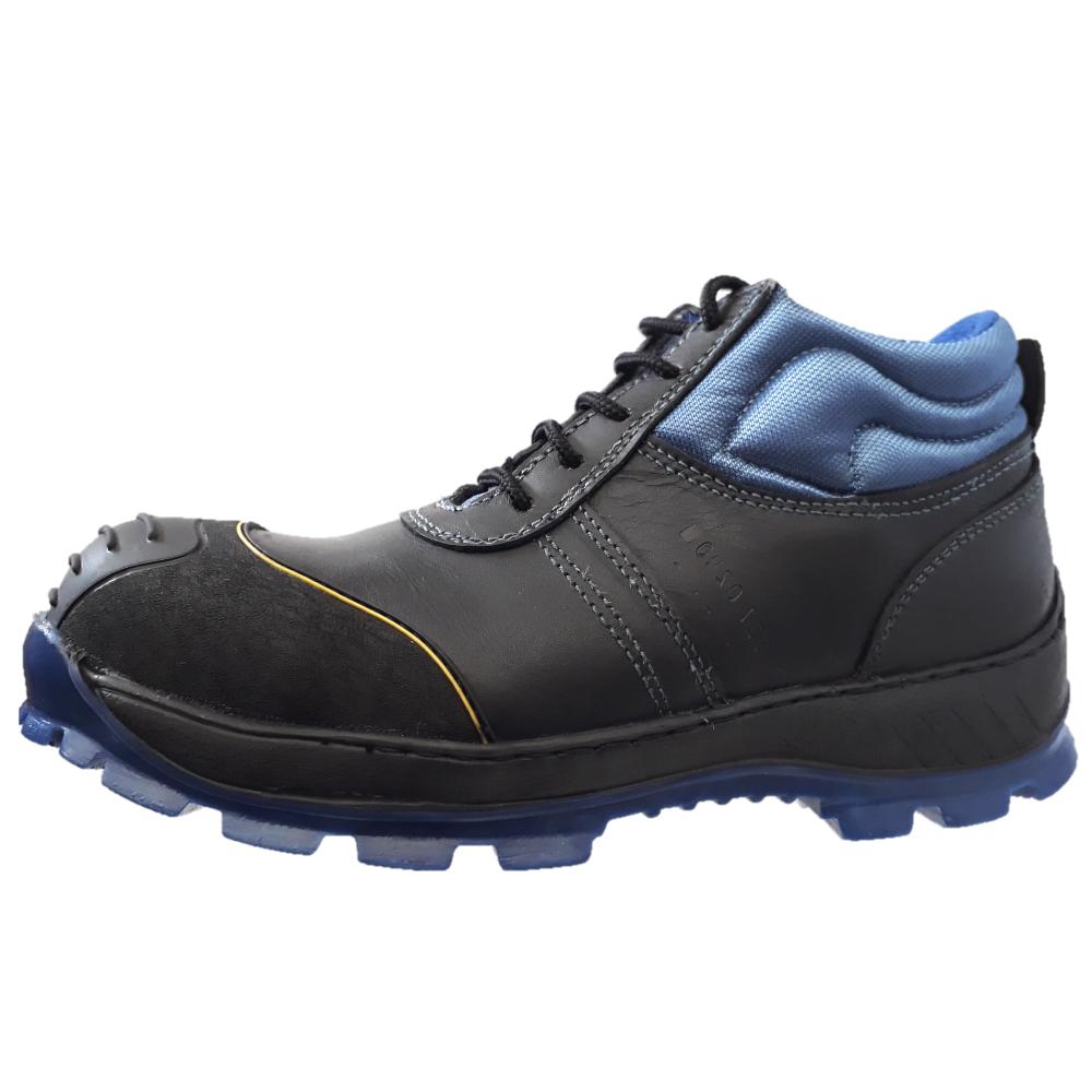 Zapatos Mod. 751