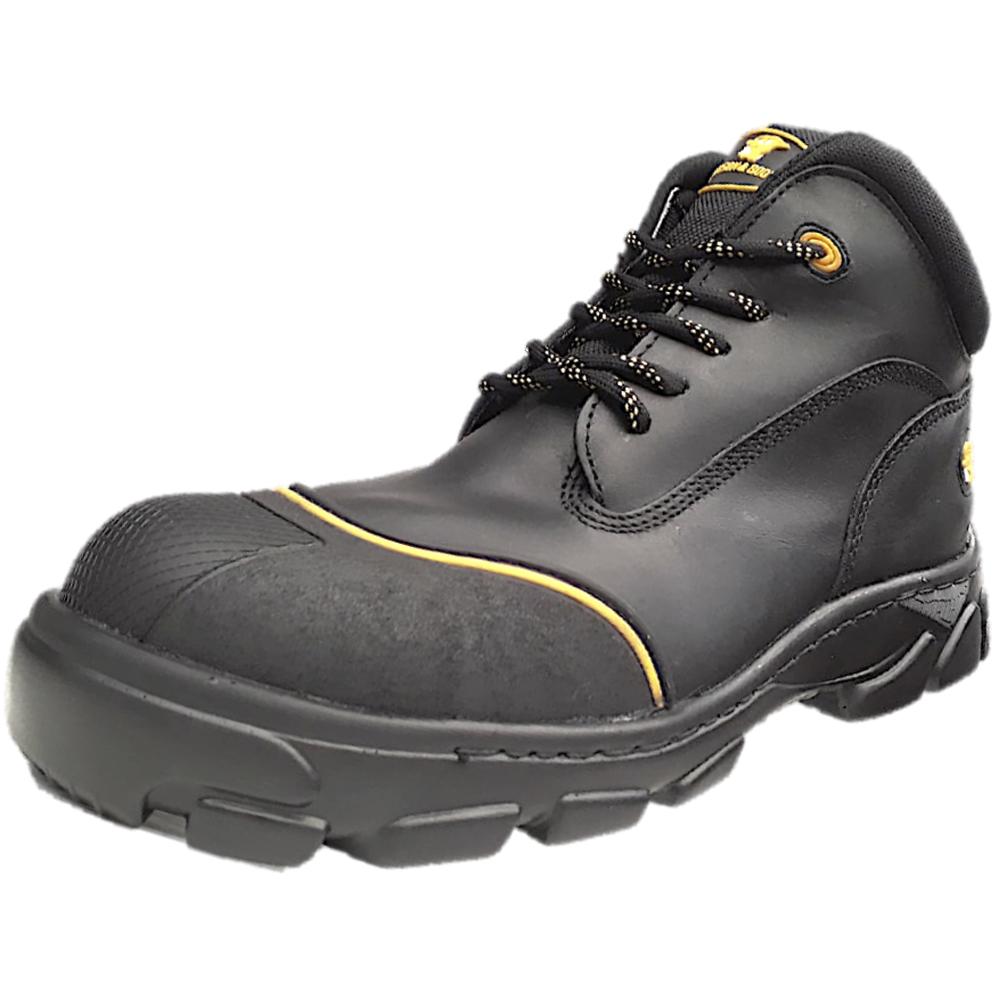 Zapato Mod. 790
