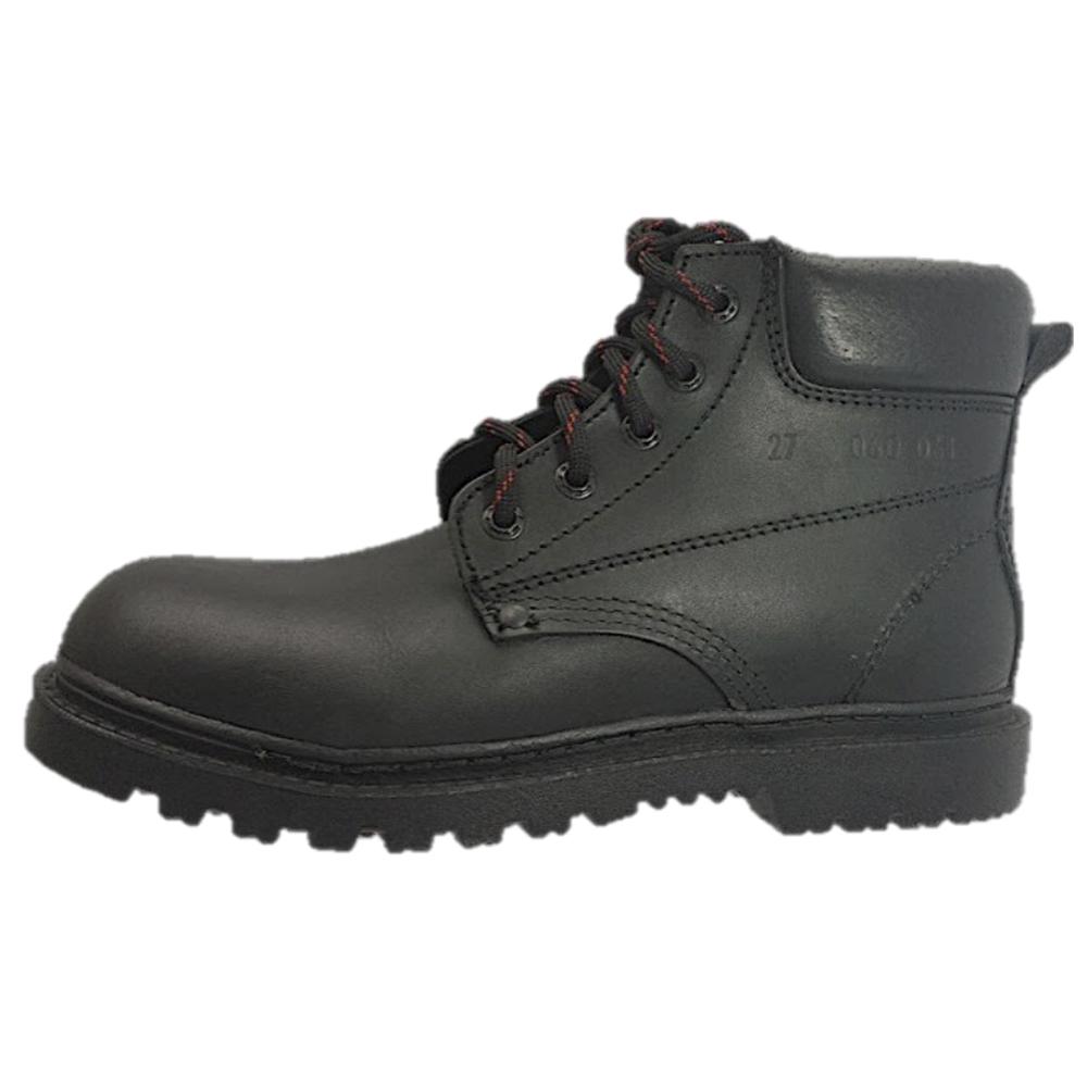 Zapato Mod. 850-Jr